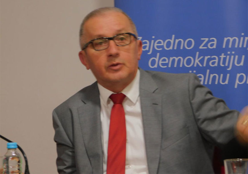 Foto: Banjalučki centar za ljudska prava/RAS Srbija