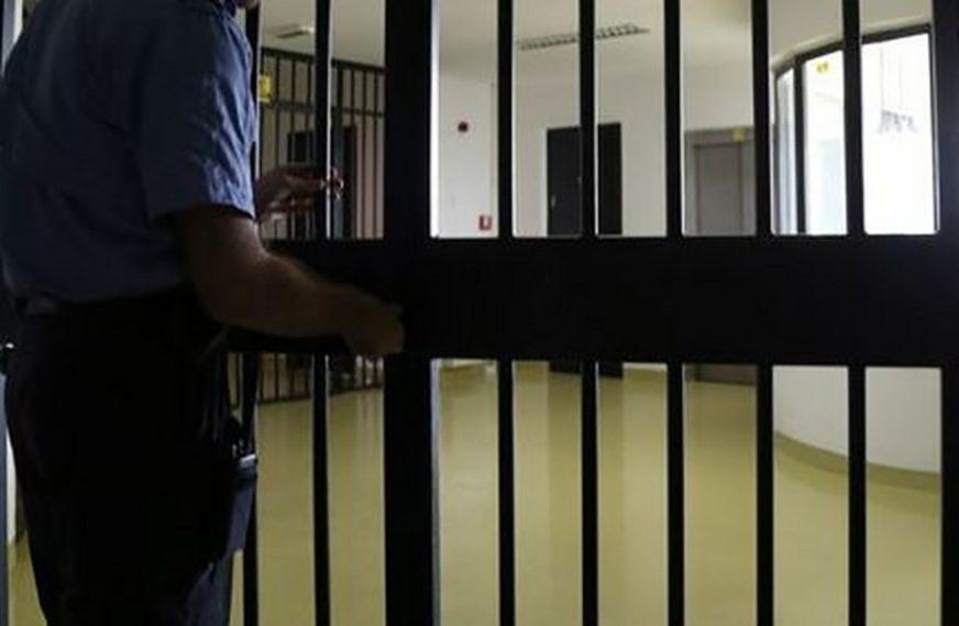 ROBIJAŠI IDU NA SLOBODU Avganistan oslobađa 10.000 zatvorenika zbog korona virusa