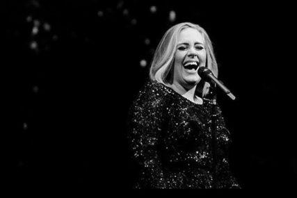 BORBA ZA VIŠEMILIONSKU IMOVINU Pjevačica Adel konačno predala zahtjev za razvod