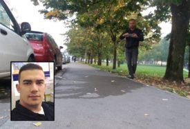 OPTUŽNICA U REKORDNOM ROKU Traži se produženje pritvora Goranu Bilčaru zbog BRUTALNOG UBISTVA