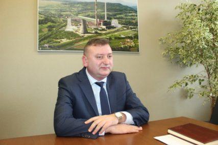 PRIJAVIO GA POLICIJI Odbornik iz Bijeljine tvrdi da mu je MINISTAR PRIJETIO