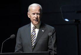BAJDEN TRAŽI IMPIČMENT Lider demokrata pozvao na postupak za opoziv predsjednika SAD