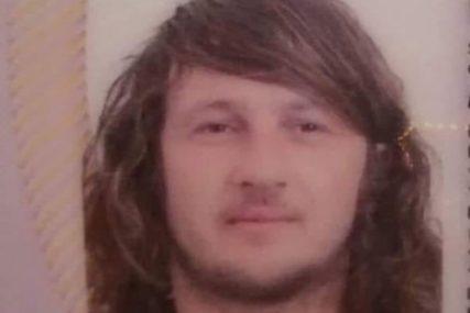Na Prokoškom jezeru kod Fojnice nestao mladić: Porodica moli za pomoć u potrazi