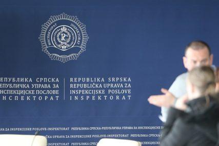 Moraće da plate 76.000 KM: Za sedam dana 51 objekat u Srpskoj prekršio epidemiološke mjere