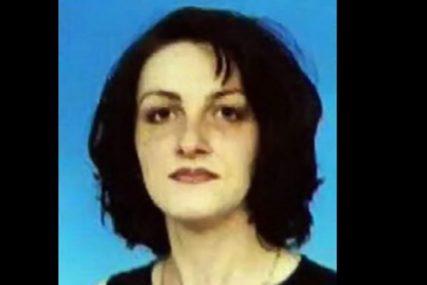 Policajca osumnjičenog za ubistvo Irene Predojević saslušavaju u tužilaštvu, MUP RS pokrenuo postupak SUSPENZIJE