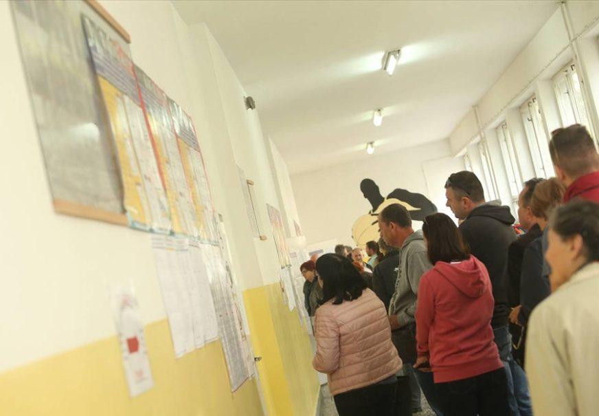 PRIPREME ZA LOKALNE IZBORE E-obuka olakšava rad članovima biračkih odbora