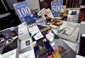 Planiran bogat program: Šesti međunarodni književni susreti do 19. septembra u Banjaluci