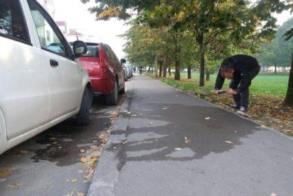 DETALJI KRVAVOG UBISTVA U BANJALUCI Mladića (29) brutalno izboli ŠRAFCIGEROM dok nije izdahnuo (FOTO)