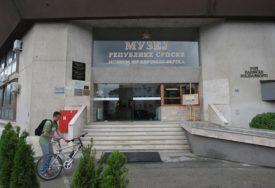 STALNA IZLOŽBENA POSTAVKA Muzej Republike Srpske pripremio virtuelni obilazak