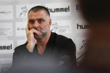 Peruničić: Presudio izlazak Zelenovića