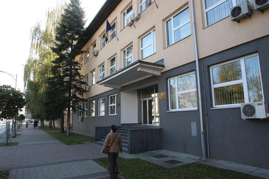 Presuda za ANALE PRAVOSUĐA u BiH: Šamčaninu za ubistvo iz nehata zatvor, ali i obaveza da uplaćuje mjesečnu sumu maloljetnom sinu ubijenog