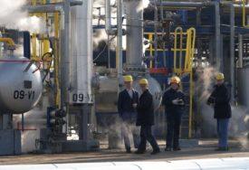 Vidić: Otkaz 65 radnika budi ZABRINUTOST ZA SUDBINU rafinerije u Brodu
