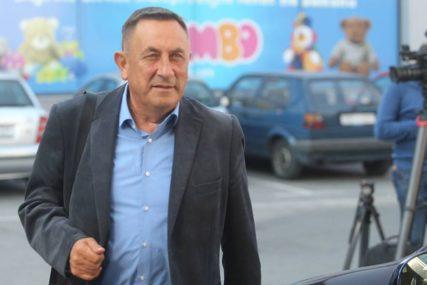 SDS VODI U SOKOCU Milovan Bjelica osvojio 49 odsto glasova