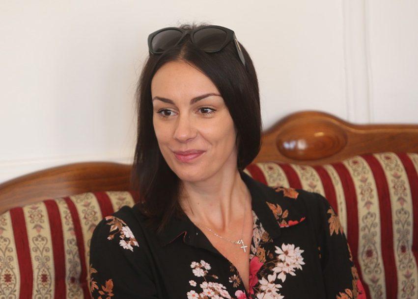 Zašto je Sloboda Mićalović dobila BAŠ TO IME: Iza svega LJUBAVNA PRIČA sa tužnim krajem