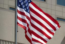 Stupile na snagu obnovljene američke sankcije