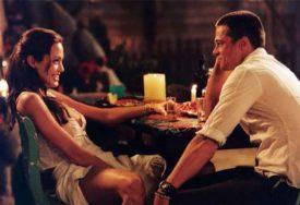 DEFINITIVNO PUKLA POZNATA LJUBAV Anđelina Džoli i Bred Pit više nisu u braku