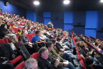 Skromno, sa minimalnim sredstvima: Na Festivalu animiranog filma u Banjaluci 560 djela iz 39 država