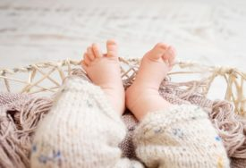 DJEČAKOVO MALENO SRCE NIJE IZDRŽALO Preminula beba izbodene trudnice
