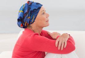GORA OD SVIH ZA KOJE ZNAMO Otkrivena nova vrsta raka pluća i nema veze s pušenjem