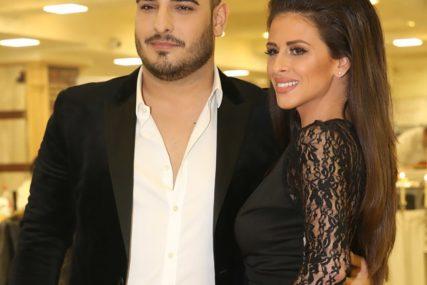 ZVANIČNO KRAJ Ana i Darko su odugovlačili sa razvodom, ali je uslijedio obrt i jedan susret je SVE PROMIJENIO
