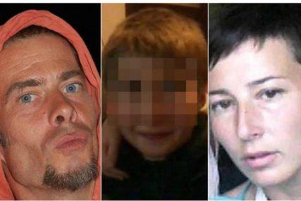 ODVELI SU DIJETE KOD NADRILJEKARA, UBRZO JE UMRLO Osuđen hrvatski par jer je odbio da liječi sina (9) u bolnici