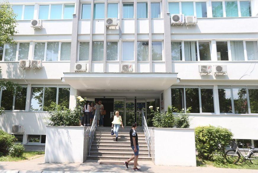 SAVJETI O PRAVILNOJ ISHRANI Dom zdravlja Banjaluka uveo novinu u radu
