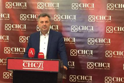 Deset stranaka u Banjaluci POTPISUJE KOALICIONI SPORAZUM na Vidovdan