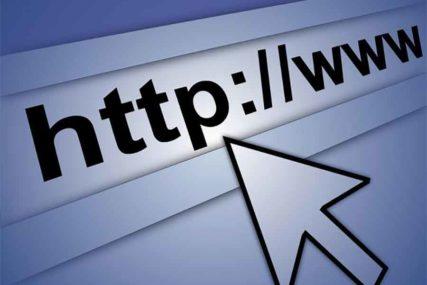 M:tel: Uspostavljena internet veza korisnicima u Republici Srpskoj