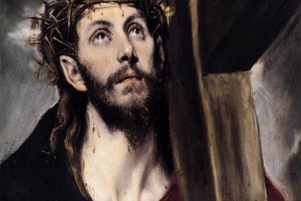 POVRATAK ŠIROKO POZDRAVLJEN U HRIŠĆANSKOM SVIJETU Dio kolijevke Isusa Hrista vraća se u Vitlejem