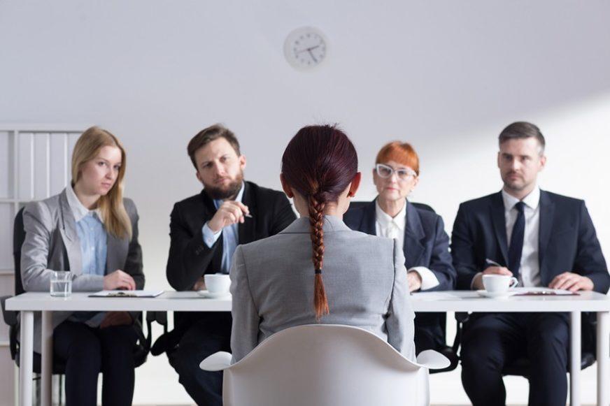 RADNIKE ĆE SVIJEĆOM TRAŽITI Drastično smanjen broj prijavljenih na oglase za posao u BiH
