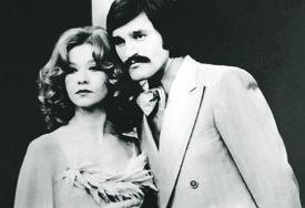 """""""Imao sam utisak da je poznajem cijeli život"""" Glumački par čija LJUBAVNA PRIČA i danas inspiriše mnoge"""