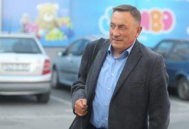BJELICA POTVRDIO Ponovo ću se kandidovati za načelnika opštine Sokolac
