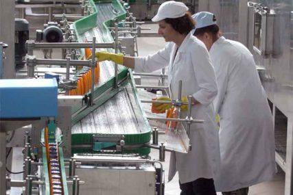 NOVA MJERA VLADE RS Podsticaji poslodavcima za povećanje plata radnicima