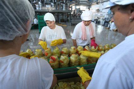Lani dobili OSAM MILIONA KM: Za podsticaj po osnovu povećanja plata prijavilo se 200 poslodavaca