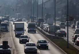 ISTRAŽUJEMO Kako smanjiti SAOBRAĆAJNE GUŽVE u gradovima Srpske