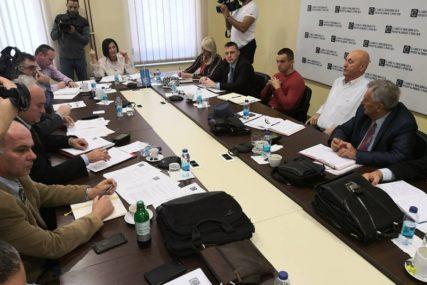 Savez sindikata RS: Pozdravljamo Dodikovu najavu o povećanju plata medicinarima, prosvjetarima i policiji