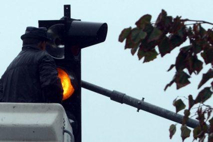 Prvi semafor na svijetu napunio 150 godina i nalazi se u Londonu