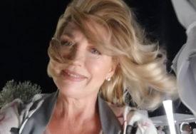 SPREMNA NA ŽIVOTNE PROMJENE Suzana Mančić ide u penziju i OTKRIVA ČIME ĆE SE BAVITI