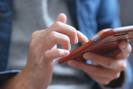 ZA SVAKI PROBLEM POSTOJI RJEŠENJE Ako vam se mobilni telefon pokvasi – NE GUBITE NADU