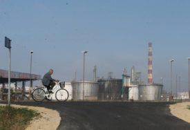 RADNICI JOŠ NE ZNAJU Đokić uvjerava da RUSKI PARTNER pokreće proizvodnju u Rafineriji Brod
