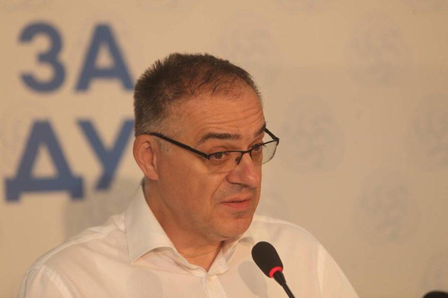 ZA ILI PROTIV OPOZIVA Stanovnici Teslića sutra glasaju o povjerenju načelniku