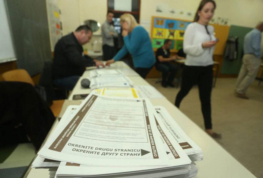 SVE ZAVISI OD USVAJANJA BUDŽETA IDUĆE SEDMICE Bakalar: Lokalni izbori 15. novembra