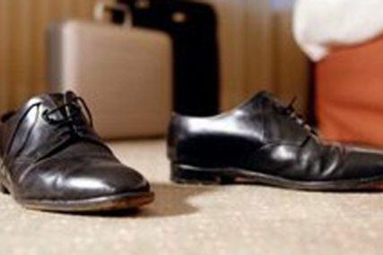 MILIONERI PREKO NOĆI Proizvođač čuvenih cipela iznenadio investitore