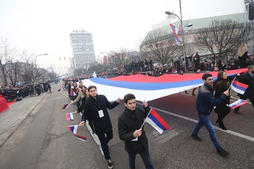 SLAVIĆEMO 9. JANUAR, VJEROVATNO POD DRUGIM IMENOM Koje su mogućnosti Narodne skupštine Srpske nakon nove odluke Ustavnog suda BiH