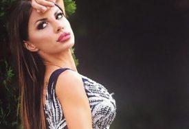 """""""TREBALA MI JE PROMJENA"""" Dragana Mitar operisala nos, pa pokazala KAKO IZGLEDA POSLIJE ZAHVATA (FOTO)"""