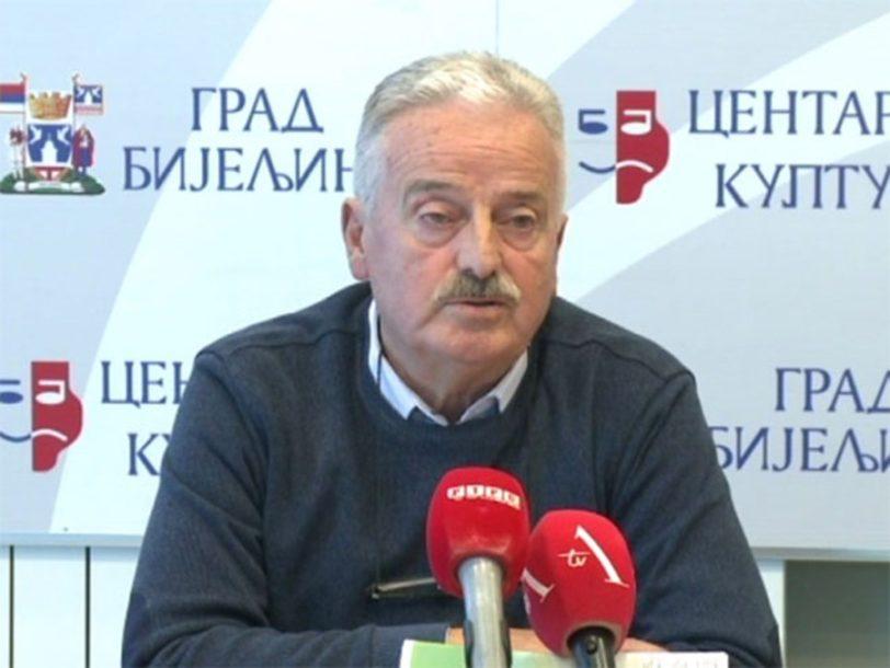 Foto: ATV/RAS Srbija