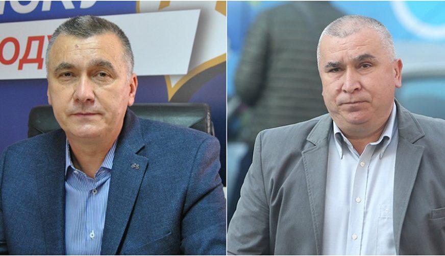 RAZDOR U SDS POSVAĐAO I ROĐENU BRAĆU Dragomir NE OPRAŠTA Kostadinu prelazak u Ujedinjenu Srpsku