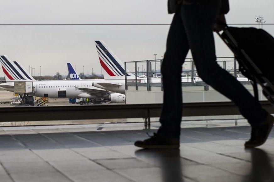 Konačno moguća preprodaja avio-karata