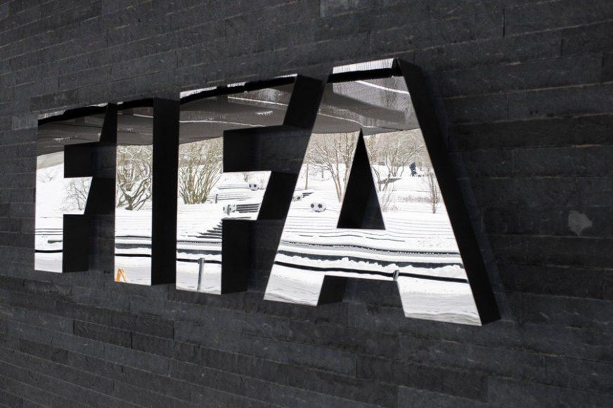 FIFA SE OGLASILA Ženama u OVOJ zemlji od narednog mjeseca DOZVOLJEN ULAZ NA STADIONE