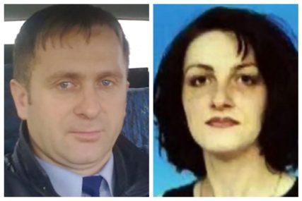 AGONIJA PORODICE SE NASTAVLJA Policajac osumnjičen za UBISTVO Irene Predojević izlazi iz pritvora